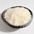 農薬不使用 九州 宮崎産 合鴨(アイガモ)米・玄米・もち米 生駒ファーム