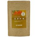 生姜紅茶 亀長茶園