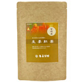 ウルトラ乾燥生姜たっぷり使用の生姜紅茶 亀長茶園