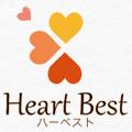 全ての赤ちゃんとお母さんに贈る HeartBest特集