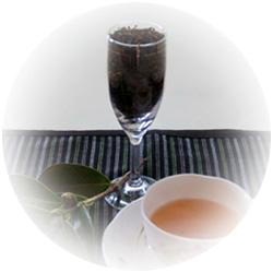 紅茶で健康