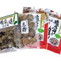 宮崎産椎茸セット 株式会社本吉