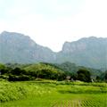 行縢(むかばき)山