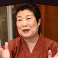 自然豊かな北方町美々地の紫黒米(しこくまい)【れんげ亭】2010年度分販売開始