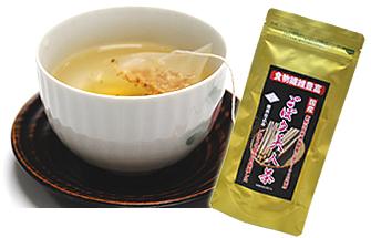 ごぼう茶イメージ1