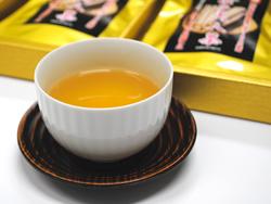 ごぼう茶イメージ3