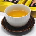 【今期終了】体すっきり 宮崎県産 ごぼう美人茶 浪漫Food's