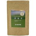 雲海茶(釜炒り茶) 亀長茶園
