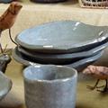 自家製陶器 ゆう工房
